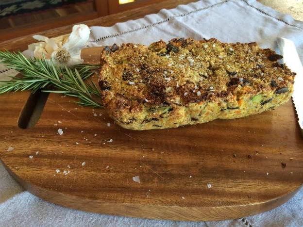 veg-bread-insta-624x468