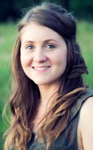 Claire Murray Profile Picture