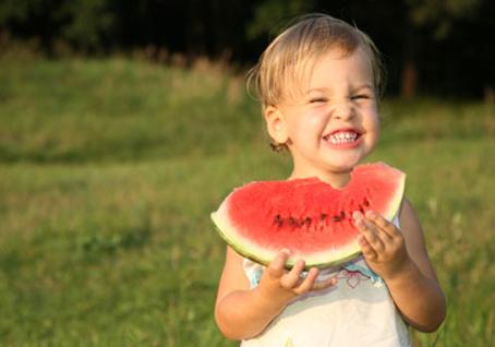 suprising-tips-for-healthy-toddler-454.jpg