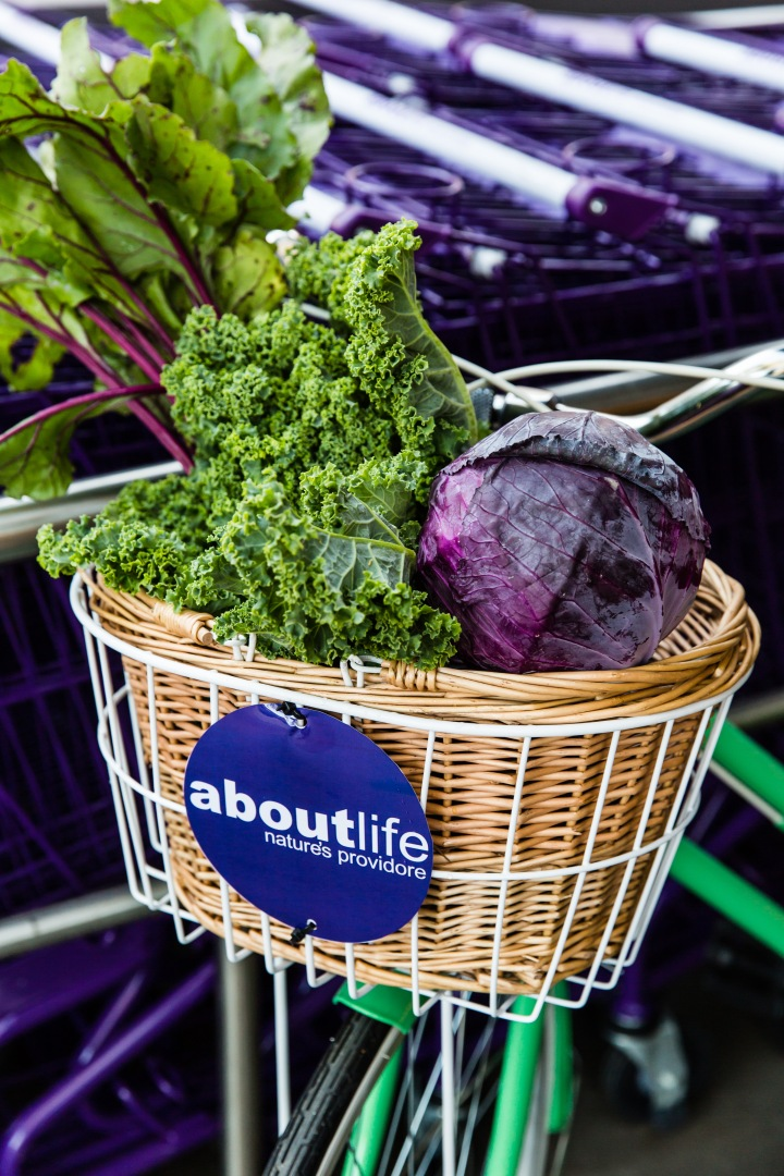 about-life-produce-in-bike-basket