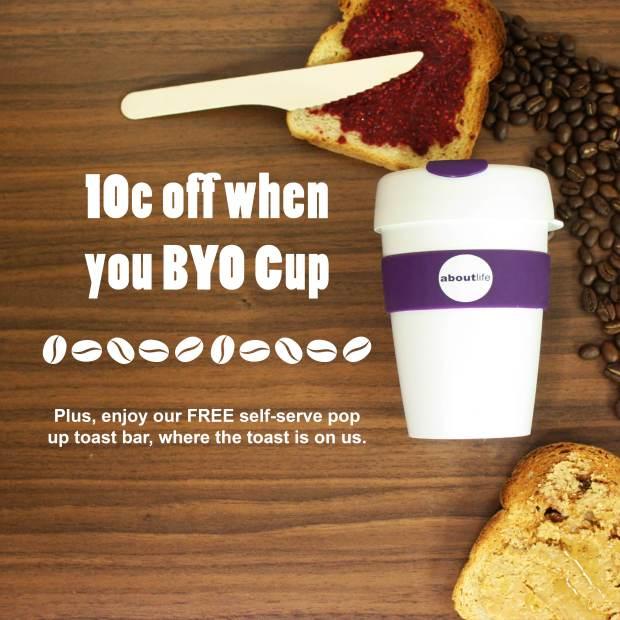 BYO_CoffeeCup_SM_V1